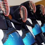 The True Story behind the Uzumasa Shonen Kendo Club's Success