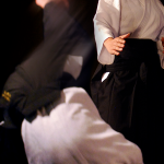 3 Tips for Improving Your Aikido