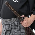 Japanese Iaito Sword Buying Guide: How to choose your right Iaito