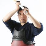 The Path to Passing the Kendo Promotional Examination Part 2