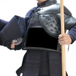What is Jukendo?