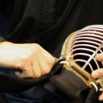 3 points to look out for when choosing your Kendo Men