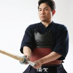 The Path to Passing the Kendo Promotional Examination Part 3