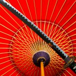 The Japanese Sword and the Japanese Idioms Part 3