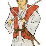 Musashi Rules