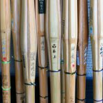 With All The Types of Shinai Out There, How Do I Choose?