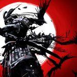 Samurai Status On Sale!