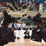 Strong Kendo Nations