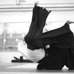 The Ways of Aikido