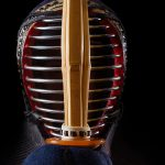 3 Methods to Train Your Concentration in Kendo in Just 3 Minutes!