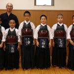 Kendo Powerhouse: Kyoto Uzumasa Boys – Practical Training that can be Used in Matches Straightaway Part 1