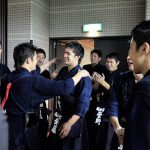 Memorable Kendo Matches 13: Kokushukan University (2012 All Japan University Championship)