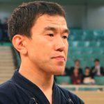 Interview with Ryoichi Uchimura, 2018 All Japan Kendo Championship Finalist