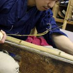 Should we specify the length of the shinai, made from natural materials, to the millimeter? Part 2