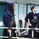Youngsters to look out for and seasoned Kendo players who showed their class – Interviewing Kenshi who fought hard from the 66th All Japan Championship