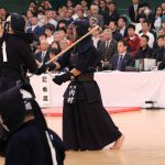 Memorable Kendo Matches 17: Ryoichi Uchimura (2006 All Japan Championships)