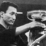 Memorable Kendo Matches 18: Tadao Toda(1962 and 1964 All Japan Kendo Championship)