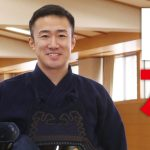 Interview With Rentaro Kunitomo, The 67th All Japan Kendo Championship Winner Vol.3
