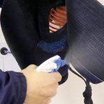 Kendo Gear Maintenance Vol. 1