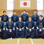 Hokkaido Police 1: Asking Mitsuhiro Jishiro about the Way of Police Kendo