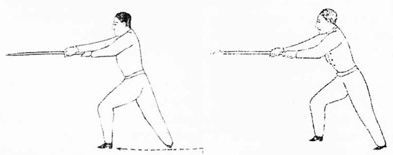 Illustration of Gyakudo