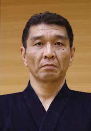 Katsuno Shintaro(Aichi Prefecture)