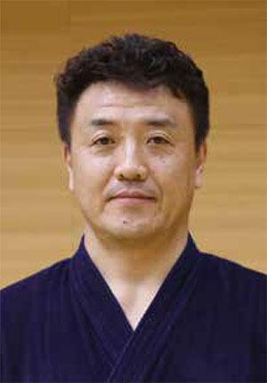 Shirota Masayuki(Saitama Prefecture)