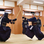 Hanshi 8th Dan