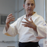 – Jacques Payet Sensei – Part. 3